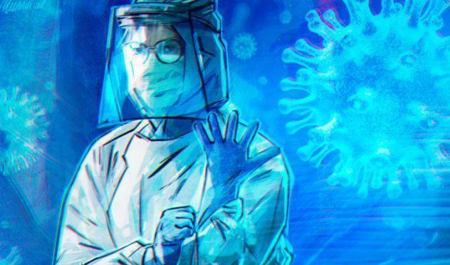 Врач назвал главный фактор, препятствующий борьбе организма с коронавирусом 1