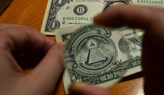 Экономист Йеля: Американскую валюту ждет крайне тяжелый год 1