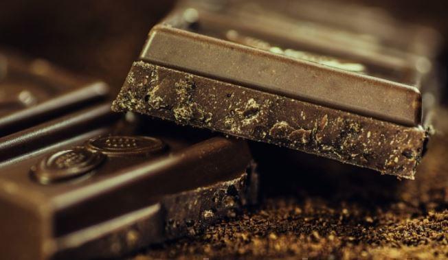 Кардиологи нашли «вкусный» способ борьбы с холестерином 1