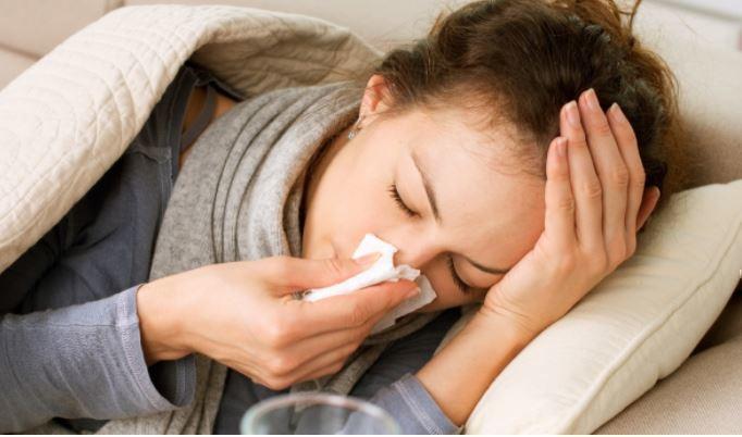 Названы самые редкие симптомы ВИЧ-инфекции 1