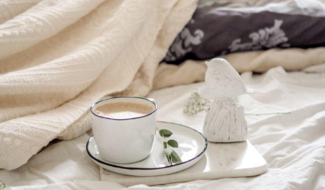 Ученые объяснили, почему кофе нельзя пить натощак 1