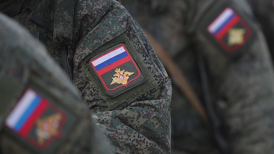 На Западе признали мощь российской армии 1