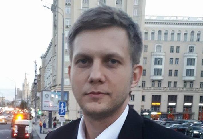 Борис Корчевников подтвердил потерю слуха 1