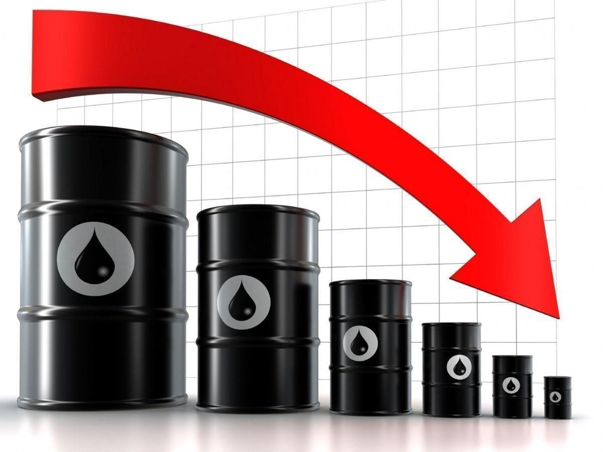 Эксперты допустили падение цен нефти до $36-38 за баррель из-за второй волны коронавируса 1