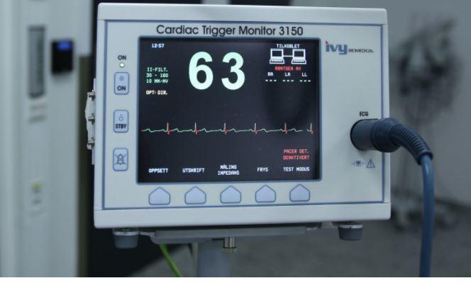 Врачи рассказали о незаметных симптомах скорого инфаркта 1