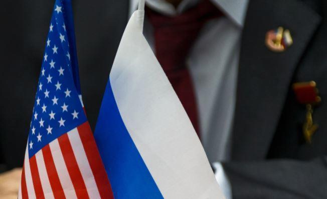 Американские СМИ оценили маневр России с удобрениями 1