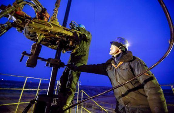 Нефти напророчили дальнейшее падение 1