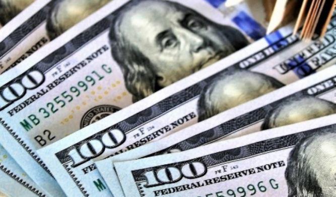 Курс доллара может установить новый рекорд к 2021 году 1