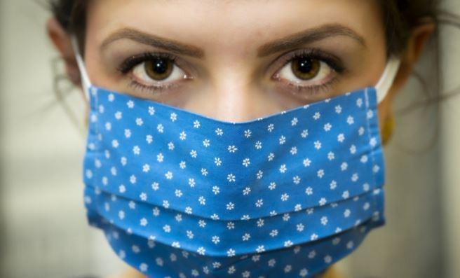 Инфекционист рассказал о новом опасном последствии коронавируса 1