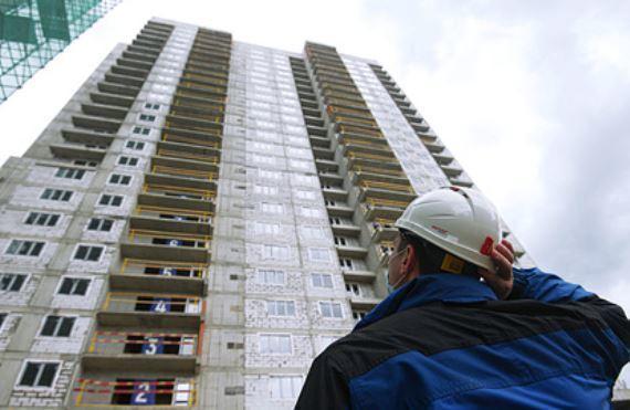 Мировому рынку недвижимости предрекли падение на дно 1