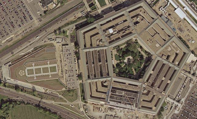 Конгрессмены США описали, как Пентагону следует воевать с РФ и Китаем 1