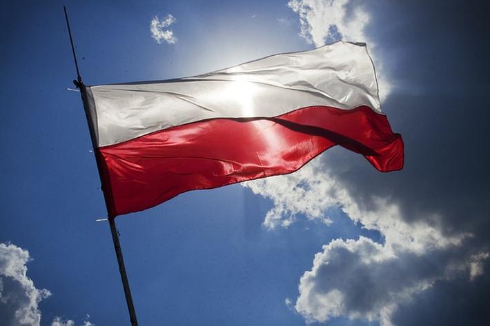 """Польша упрямо продолжает блокировать """"Северный поток-2"""" 1"""