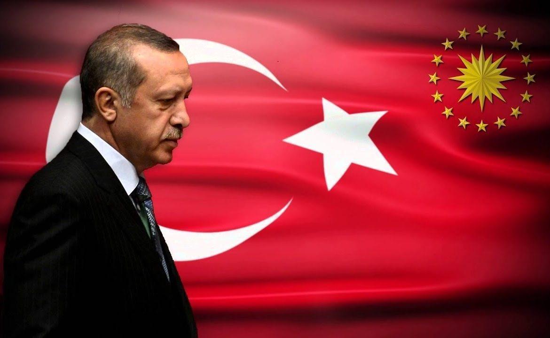 В США инициируют санкции против Турции за С-400 1