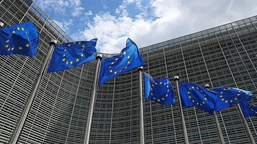 МИД Австрии заявил о необходимости для Евросоюза диалога с Россией на равных 1