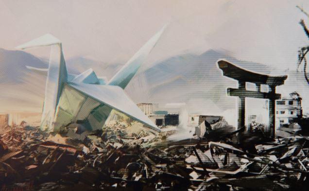 Япония переложила вину за трагедию Хиросимы и Нагасаки на СССР 1