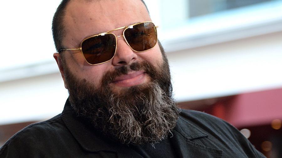 Фадеев рассказал о своей реакции на номинацию Леонида Агутина на «Грэмми» 1