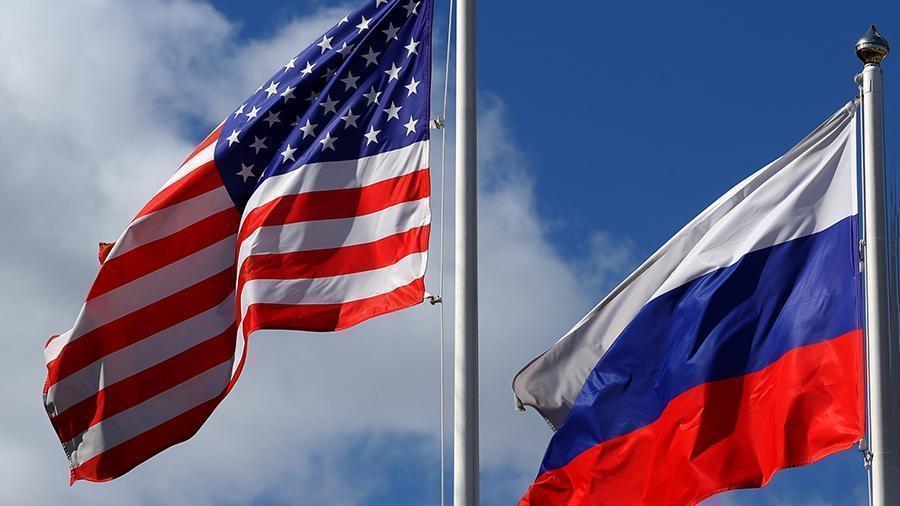 В Кремле отметили важность заключения новой ядерной сделки между Россией и США 1