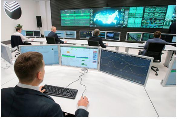 Оценено влияние коронавируса на российские банки 1
