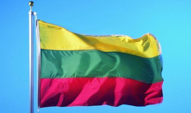Бывший мэр Каунаса призвал Литву перестать «лаять» в сторону России 1