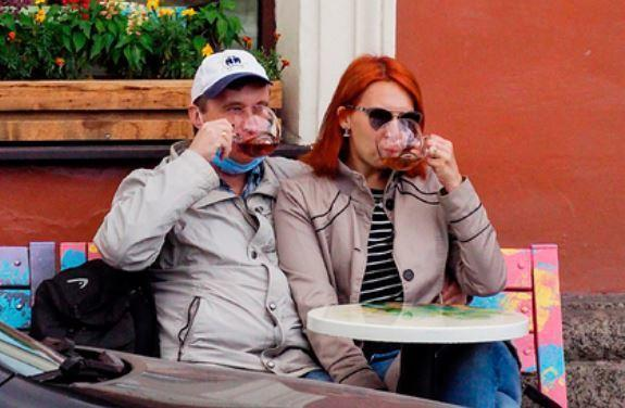 Российский диетолог рассказала о влиянии чая для похудения на вес 1