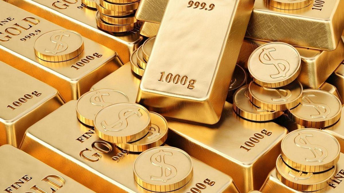 Международные резервы России за неделю уменьшились на $0,5 млрд, до $585,3 млрд 1