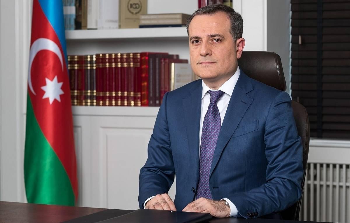 В Баку не согласились с заявлением Помпео по Карабаху 1