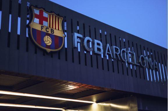 Футболисты «Барселоны» отказались идти на понижение зарплаты 1