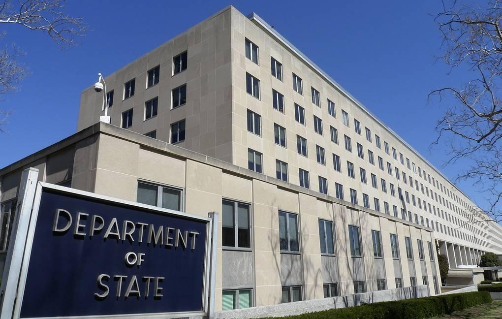 США угрожают санкциями всем, кто связан с поставками оружия Ирану 1