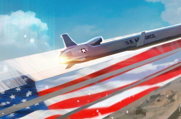 США в ходе контактов с Россией подтвердили планы разместить ракеты в АТР 1