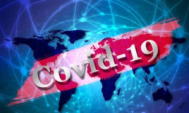 Вирусолог объяснил, откуда могут прийти агрессивные мутации COVID-19 1