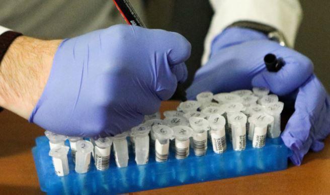 Вирусолог Альтштейн объяснил новый симптом коронавируса 1