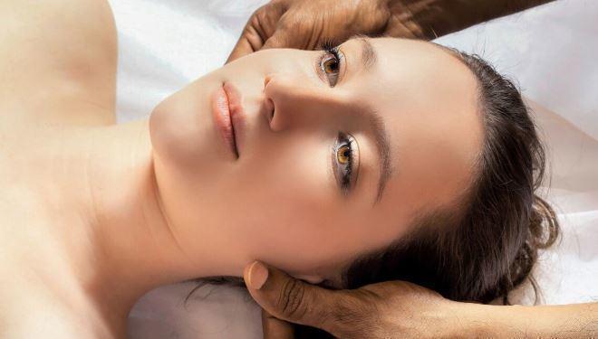 Эндокринолог назвала опасные продукты, которые ухудшают состояние кожи 1