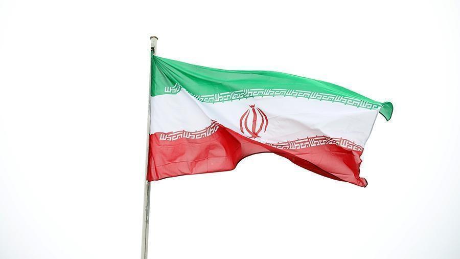 Иран намерен развивать экспорт оружия 1