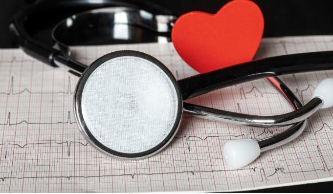 Кардиолог назвал способы снизить риск смерти от болезней сердца и сосудов 1