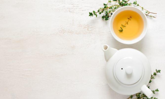 Ученые обнаружили пользу кофе и зеленого чая для диабетиков 1