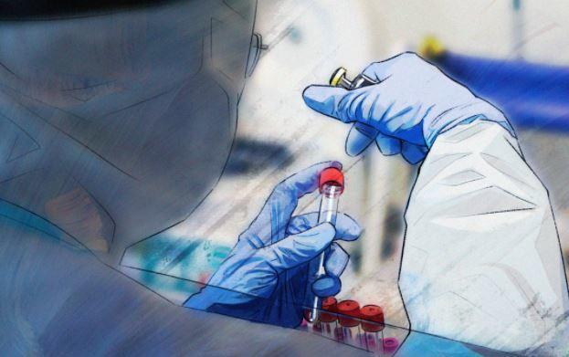 Доктор Мясников перечислил четыре типа коронавируса 1