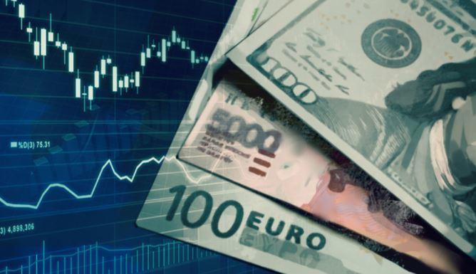 Банк оценил последствия для благосостояния для россиян на фоне пандемии 1