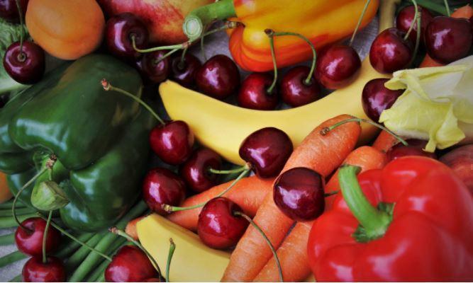 Ученые назвали снижающую артериальное давление диету 1