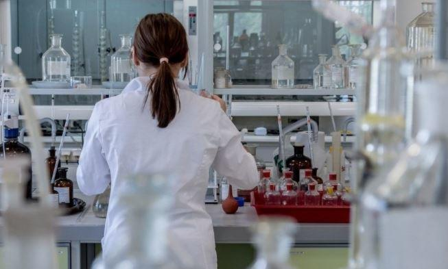 Ученые из Японии заявили о пугающем последствии коронавируса 1