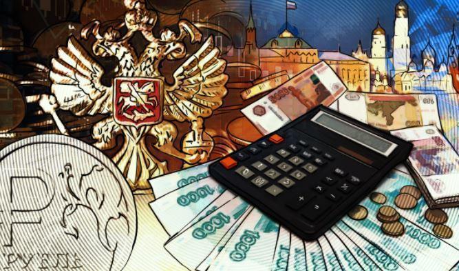 Названы основные факторы, влияющие на курс рубля 1