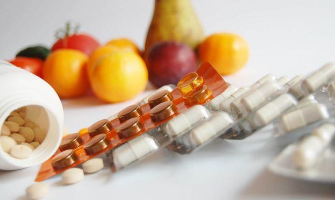 Дефицит известного витамина может привести к неспособности похудеть 1