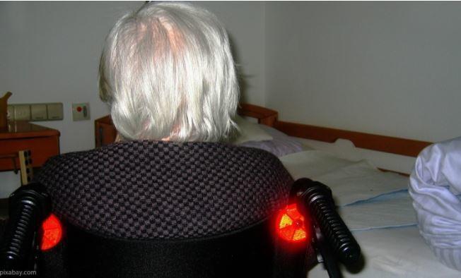 Выявлена новая причина болезни Альцгеймера 1