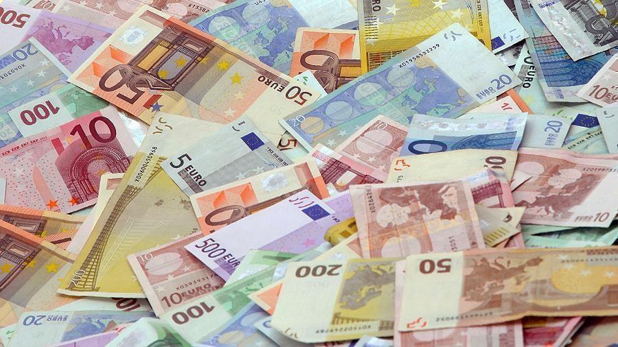 В ЕС решили ввести единые стандарты минимальной зарплаты 1