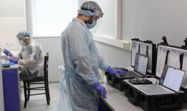 Иммунолог назвал способ одержать победу над коронавирусом 1