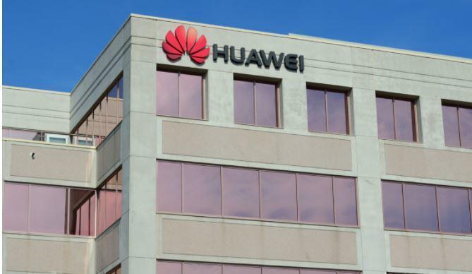 Американские компании смогут поставлять чипы для Huawei с одним условием 1