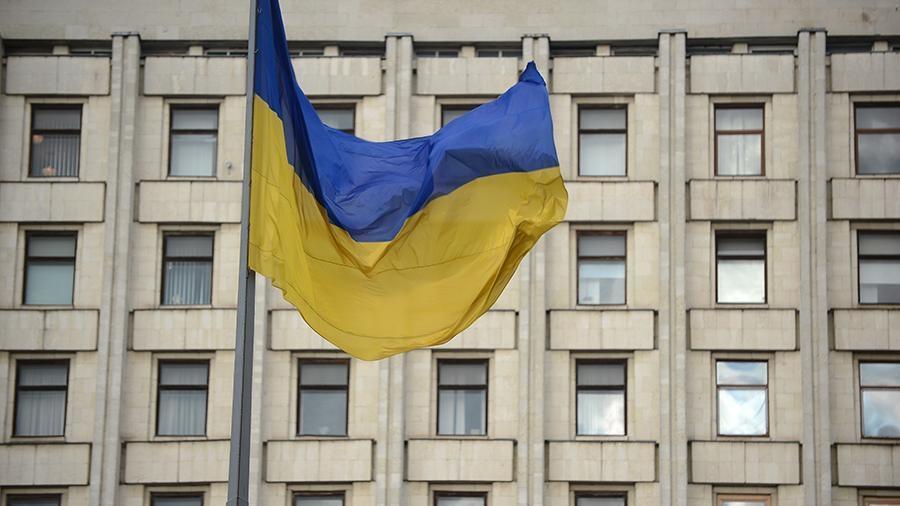 Экс-депутат рады предсказал развал Украины 1