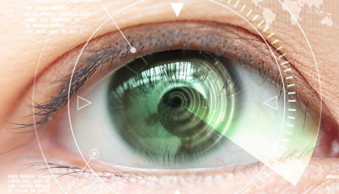 Врач раскрыла секрет здоровых глаз при работе с гаджетами 1