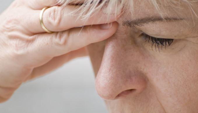 Невролог назвал три симптома, при которых нужно немедленно идти к врачу 1