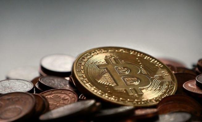 Названа причина повышения курса биткоина в 2020 году 1