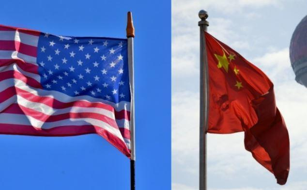 Американский политолог предрек США катастрофическую войну с Китаем 1